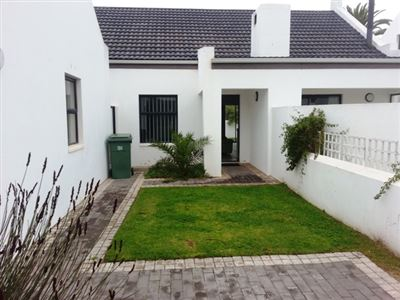 Shelley Point property to rent. Ref No: 13317555. Picture no 19