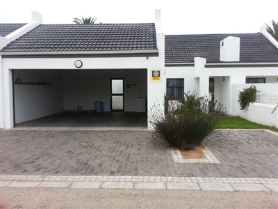 Shelley Point property to rent. Ref No: 13317555. Picture no 20