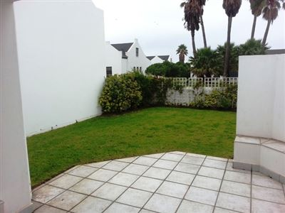 Shelley Point property to rent. Ref No: 13317555. Picture no 21