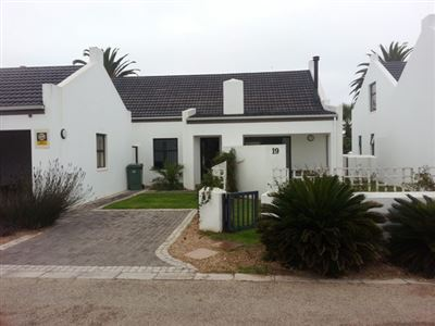 Shelley Point property to rent. Ref No: 13317555. Picture no 24