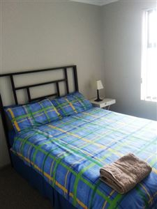 Shelley Point property to rent. Ref No: 13317555. Picture no 10