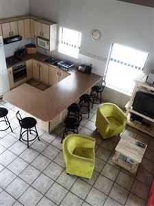 Shelley Point property to rent. Ref No: 13317555. Picture no 2