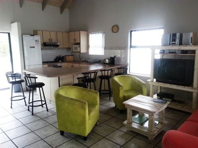 Shelley Point property to rent. Ref No: 13317555. Picture no 9