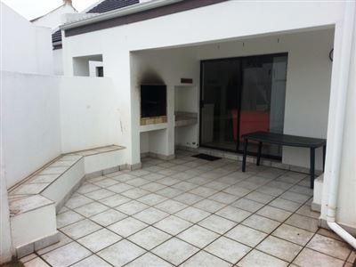 Shelley Point property to rent. Ref No: 13317555. Picture no 23