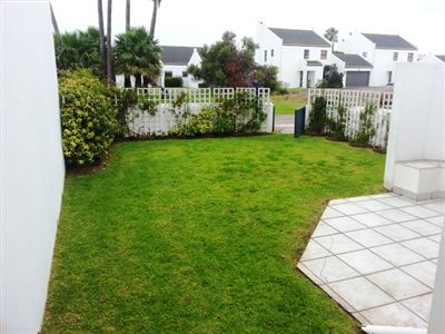 Shelley Point property to rent. Ref No: 13317555. Picture no 22