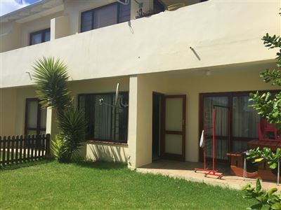Property Walmer : Houses For Sale Walmer, Walmer, Townhouse 2 bedrooms property for sale Price:620,000