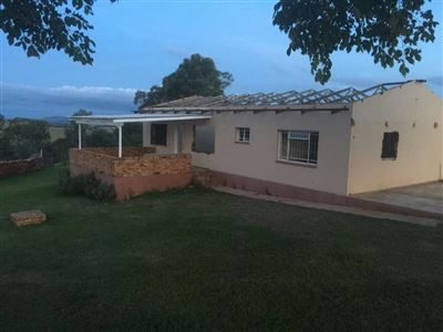 Randfontein, Hillside & Ext Property  | Houses For Sale Hillside & Ext, Hillside & Ext, House 3 bedrooms property for sale Price:700,000