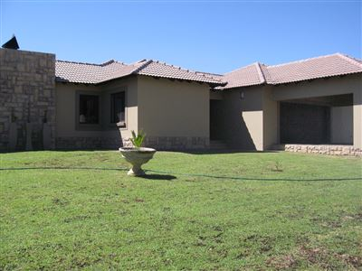 Sable Hills property for sale. Ref No: 13316963. Picture no 1