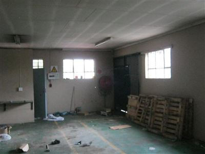 Rustenburg, Bo Dorp Property  | Houses To Rent Bo Dorp, Bo Dorp, Commercial  property to rent Price:, 11,50*