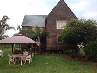 Pretoria, Haakdoornlaagte Property  | Houses For Sale Haakdoornlaagte, Haakdoornlaagte, House 4 bedrooms property for sale Price:900,000