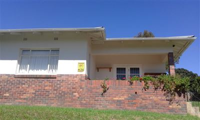 Grahamstown property for sale. Ref No: 13312449. Picture no 2