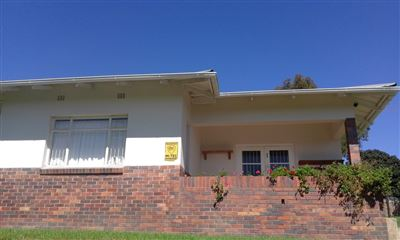 Grahamstown property for sale. Ref No: 13312449. Picture no 3
