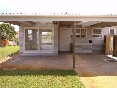 Noordhoek, Noordhoek Property  | Houses To Rent Noordhoek, Noordhoek, House 3 bedrooms property to rent Price:, 19,00*