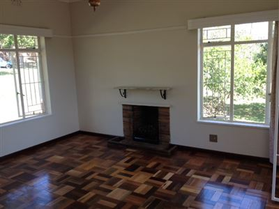 Grahamstown property for sale. Ref No: 13312449. Picture no 9