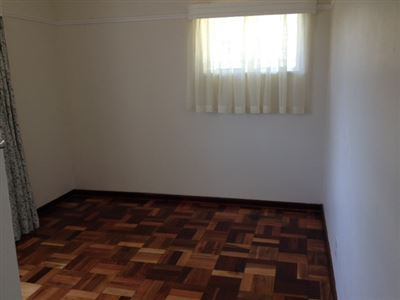 Grahamstown for sale property. Ref No: 13312449. Picture no 12