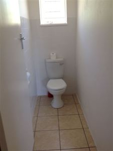 Grahamstown property for sale. Ref No: 13312449. Picture no 13