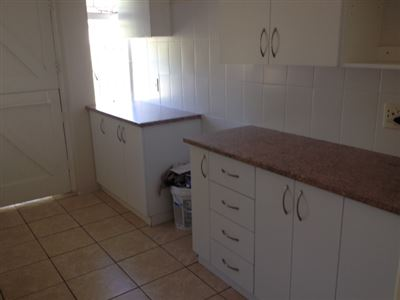 Grahamstown property for sale. Ref No: 13312449. Picture no 15