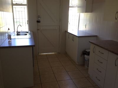 Grahamstown for sale property. Ref No: 13312449. Picture no 16