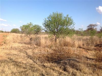 Pretoria, Kameelfontein Property  | Houses For Sale Kameelfontein, Kameelfontein, Vacant Land  property for sale Price:3,740,000