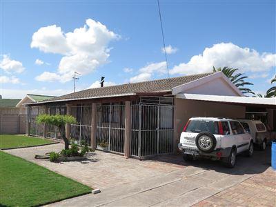 Langebaan, Middedorp Property  | Houses For Sale Middedorp, Middedorp, House 3 bedrooms property for sale Price:1,350,000