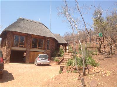 Pretoria, Boekenhoutskloof Ah Property  | Houses For Sale Boekenhoutskloof Ah, Boekenhoutskloof Ah, House 3 bedrooms property for sale Price:2,750,000