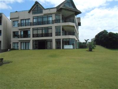 Property for Sale by Joey Willemse, Shelly Beach, House 4 bedrooms property for sale Price:4,900,000