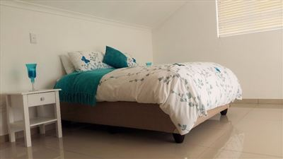 Shelley Point property to rent. Ref No: 13318025. Picture no 11