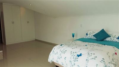 Shelley Point property to rent. Ref No: 13318025. Picture no 12