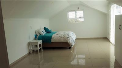 Shelley Point property to rent. Ref No: 13318025. Picture no 8