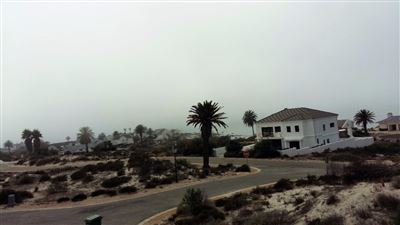 Shelley Point property to rent. Ref No: 13318025. Picture no 3