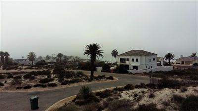 Shelley Point property to rent. Ref No: 13318025. Picture no 16