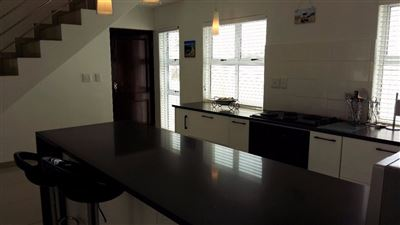 Shelley Point property to rent. Ref No: 13318025. Picture no 6