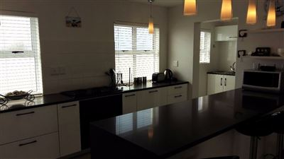 Shelley Point property to rent. Ref No: 13318025. Picture no 7