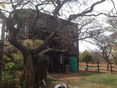 Pretoria, Boekenhoutskloof Ah Property  | Houses For Sale Boekenhoutskloof Ah, Boekenhoutskloof Ah, House 3 bedrooms property for sale Price:2,400,000