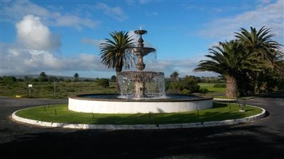 Shelley Point property to rent. Ref No: 13318025. Picture no 24