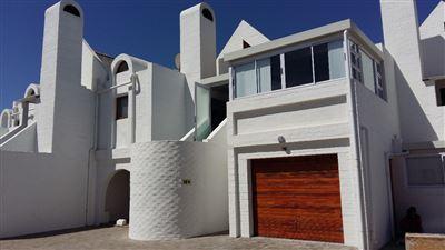 Dwarskersbos property for sale. Ref No: 13318038. Picture no 1