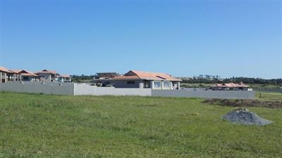 Property and Houses for sale in Kidds Beach, House, 3 Bedrooms - ZAR 2,100,000