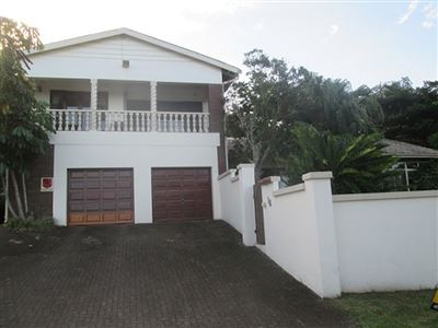 Uvongo property for sale. Ref No: 13318624. Picture no 1