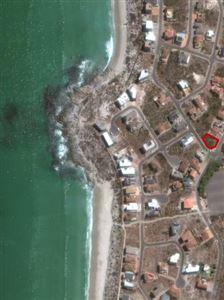 Calypso Beach property for sale. Ref No: 13325037. Picture no 1