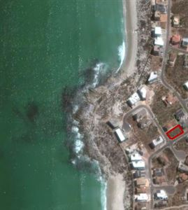Calypso Beach property for sale. Ref No: 13325021. Picture no 1