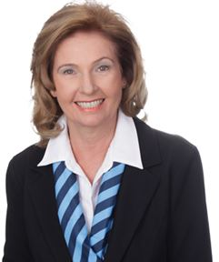 Elna Barnard