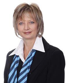 Karin Tengstrom