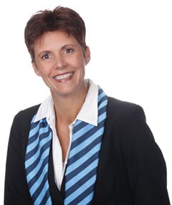 Magda Boshoff