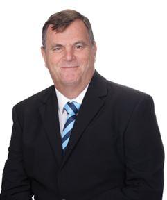 Richard Morley