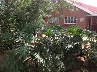 Groenfontein property for sale. Ref No: 13321314. Picture no 1