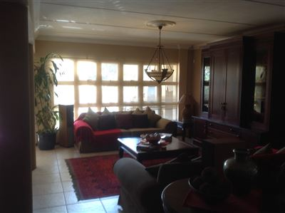 Kameeldrift East property for sale. Ref No: 13321320. Picture no 12