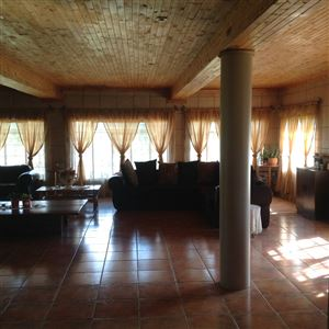 Roodeplaat property for sale. Ref No: 13321326. Picture no 1