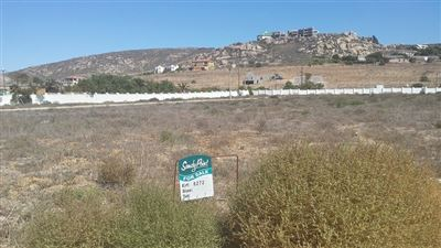 Property and Houses for sale in Western Cape, Vacant Land - ZAR 999,999,999