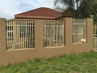Property Primrose : Houses For Sale Primrose, Primrose, House 3 bedrooms property for sale Price:1,900,000