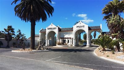 Shelley Point property for sale. Ref No: 13331605. Picture no 2
